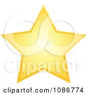 Golden Star 2