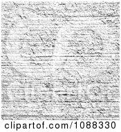 Clipart Black And White Lined Grunge Overlay Royalty Free Vector Illustration by BestVector