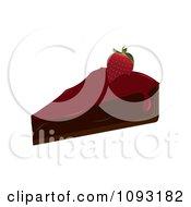 Chocolate by Randomway