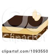 Clipart Peanut Butter Naimobar 1 Royalty Free Vector Illustration