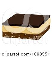 Clipart Peanut Butter Naimobar 2 Royalty Free Vector Illustration