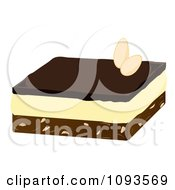 Clipart Naimobar 1 Royalty Free Vector Illustration