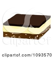 Clipart Naimobar 2 Royalty Free Vector Illustration