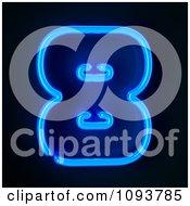 Neon, Medium and Icons on Pinterest