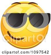 Shade Glasses 3q5f