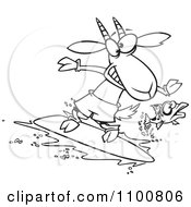 4 in addition Color Pages also 276 additionally 11 likewise Mosquito Cartoon 3. on scared surfer cartoon