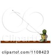 3d Tortoise Pole Vault Track And Field Athlete 1