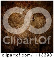 Clipart 3d Cracked Stone Background Royalty Free CGI Illustration