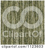 Clipart Of A Seamless Bark Background Pattern 60 Royalty Free CGI Illustration