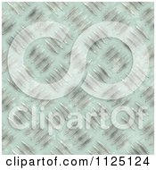 Clipart Of A Seamless Metal Diamond Plate Texture Background Pattern Royalty Free CGI Illustration by Ralf61