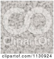 Clipart Of A Seamless Melting Dirty Snow Texture Background Pattern 4 Royalty Free CGI Illustration