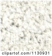 Clipart Of A Seamless Melting Snow Texture Background Pattern 4 Royalty Free CGI Illustration