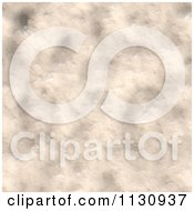 Clipart Of A Seamless Melting Snow Texture Background Pattern 17 Royalty Free CGI Illustration