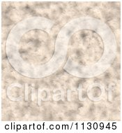 Clipart Of A Seamless Melting Snow Texture Background Pattern 19 Royalty Free CGI Illustration