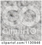 Clipart Of A Seamless Melting Dirty Snow Texture Background Pattern 8 Royalty Free CGI Illustration
