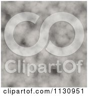 Clipart Of A Seamless Melting Dirty Snow Texture Background Pattern 13 Royalty Free CGI Illustration