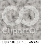Clipart Of A Seamless Melting Dirty Snow Texture Background Pattern 14 Royalty Free CGI Illustration