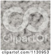 Clipart Of A Seamless Melting Dirty Snow Texture Background Pattern 15 Royalty Free CGI Illustration