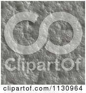Clipart Of A Seamless Melting Dirty Snow Texture Background Pattern 21 Royalty Free CGI Illustration