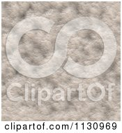 Clipart Of A Seamless Melting Dirty Snow Texture Background Pattern 26 Royalty Free CGI Illustration