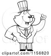 Royalty-Free (RF) Uncle Sam Cat Clipart, Illustrations ... | 175 x 190 jpeg 8kB