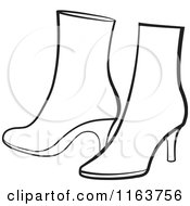 Bag Female Male Unisex Isolated On 596875454 as well Collection Of Fashion Handbags 28202542 as well How To Draw A Purse Or Handbag Step By Step furthermore High Heel Shoe Template further Black And White Pair Of Sneakers 1078901. on ladies purses drawings