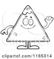 Royalty-Free (RF) Salsa Clipart, Illustrations, Vector ...