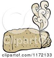Fresh Hot Bread