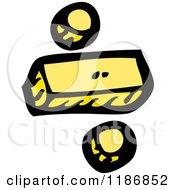 Royalty-Free (RF) Division Symbol Clipart, Illustrations ...