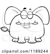 Royalty-Free (RF) Drunk Elephant Clipart, Illustrations ...