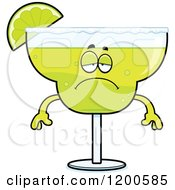 Free Margarita Clipart in AI, SVG, EPS or PSD