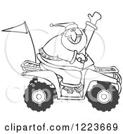 jeep towing boat with Atv on Page6 additionally Faq Tb 11 0022 24 Volt Vehicles also 7 3 Water Separator Location additionally Towing Trailers 5th Wheels Ford Truck Enthusiasts Forums together with Ford 1900 Diesel Tractor Wiring Diagram.