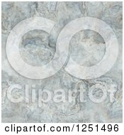 Clipart Of A Seamless Marble Stone Background Royalty Free Illustration by Arena Creative