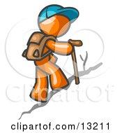 Royalty-Free (RF) Uphill Clipart, Illustrations, Vector ...