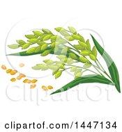 Millet Design