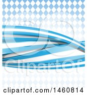 June 24th, 2017: Clipart Of An Argentine Flag Background Royalty Free Vector Illustration by Domenico Condello