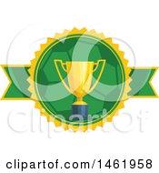 Soccer Championship Design
