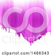 Poster, Art Print Of Clipart Of A   Royalty Free Vector Illustration