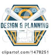 Design And Planning Design