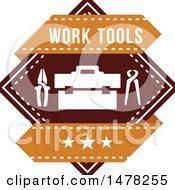 Work Tools Design