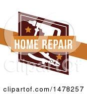 Home Repair Design