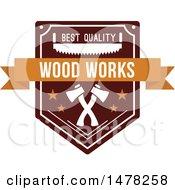 Wood Works Design