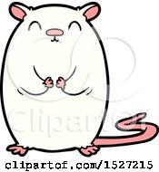 Caroton Mouse