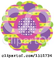 Party Flower