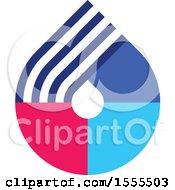 Droplet Design