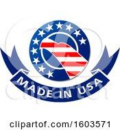 Made In Usa Design