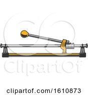 Tool Repair Design