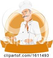 Baker Design