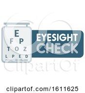 Eye Sight Design