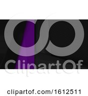 Poster, Art Print Of Colour Accent Corporate Presentation Background